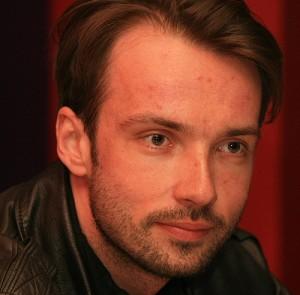 Gregorowicz